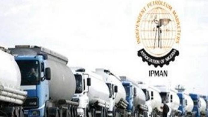 IPMAN moves to curb movement of adulterated petroleum products