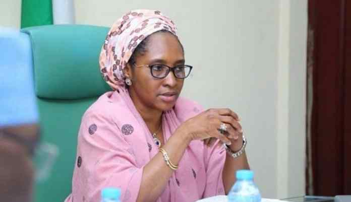 FG to borrow $1.2bn from Brazil for agricultural programmes - Finance Minister