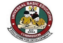 School Re-opening: UBEC donates 19,000 facemasks, other PPEs to Nasarawa