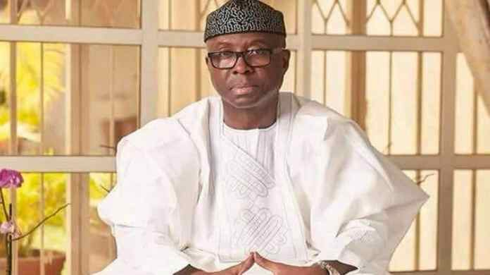 Foreign investors returning to Nigeria — Minister
