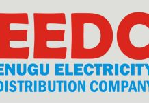 Why there's blackout in Abia State - EEDC