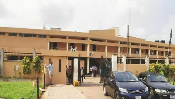Just In: Edo State Deputy Speaker impeached