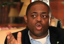Why 2023 Presidency must go to Ndigbo - Fani-Kayode