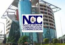 We'll restore full telecoms service in North East, NCC assures