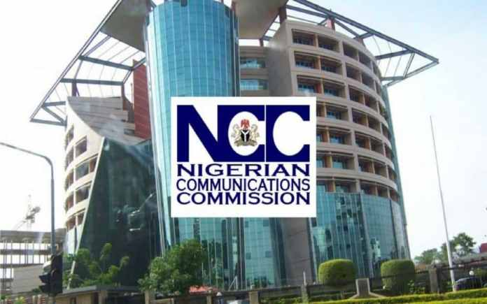MTN, 9mobile to commence trial of national roaming - NCC