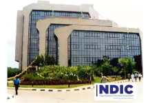 NDIC begins payment to depositors,stakeholders of 14 closed banks