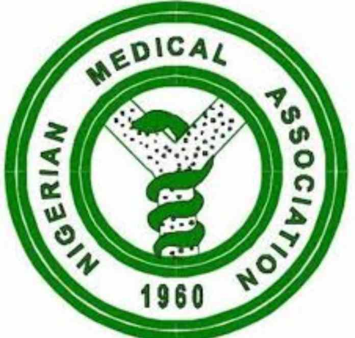 EndSARS: Prevent COVID-19 second wave, adhere to safety protocols, NMA advises protesters