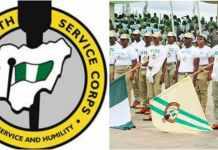 138 NYSC members test positive for COVID-19— NCDC