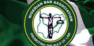 NBA Election: Olumide Akpata in early lead as election ends 11pm today