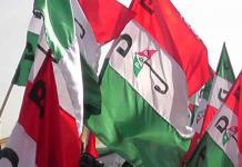 Breaking: Zamfara Senator Dumps PDP, Fails To Announce Party