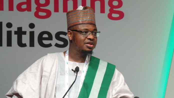 ICT contributed 18% to Nigeria's GDP in Q2'21