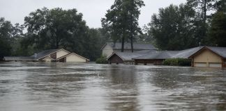 Flooding: Govt assure farmers on dry season farming