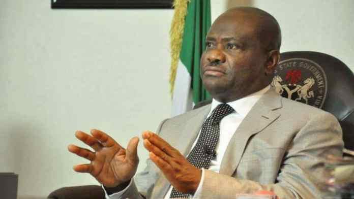 SERAP drags Wike, FG to ECOWAS court over rights violations in Rivers