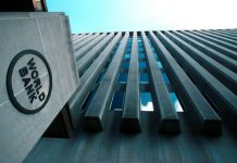 Nigeria per capital income to hit 40-year low - World Bank