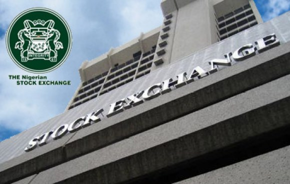 NSE reopens week upbeat, investors earn N178bn