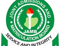 JAMB: FG moves to end UTME fraud, identity theft, others