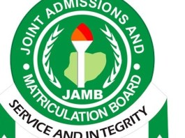 2021 UTME: Beware of fraudsters, rumour-mongers, JAMB warns public