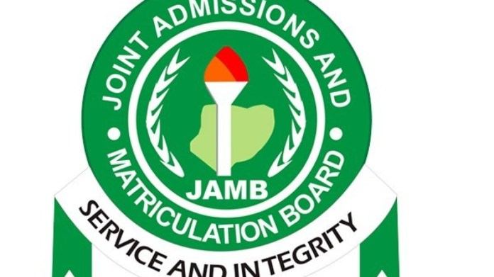 JAMB set cut-off mark at 160 for University, 120 for Polytechnics