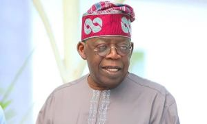 June 12: Continue to support democracy – Tinubu tells Nigerians