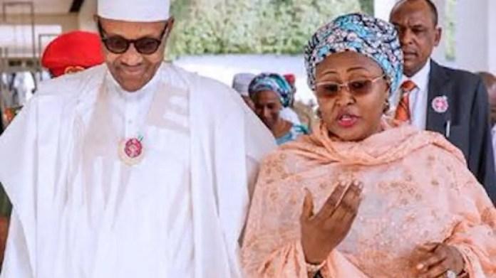 COVID-19: Buhari cancels Sallah homage to Presidential Villa