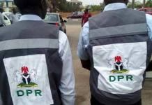 DPR shutdown 86 LPG plants in Lagos State