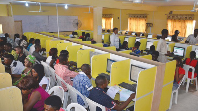 2020 Admission: JAMB schedules policy meeting for June 16