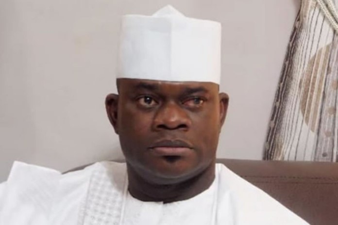 We'll not succumb to pressure of declaring COVID-19 case - Kogi govt