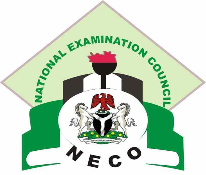 #EndSars: NECO reschedules examination over massive protest