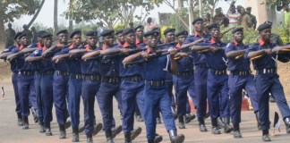 Just In: Civil Defence places recruitment on hold