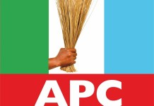 To our youth, your message has been heard loud, clear - APC