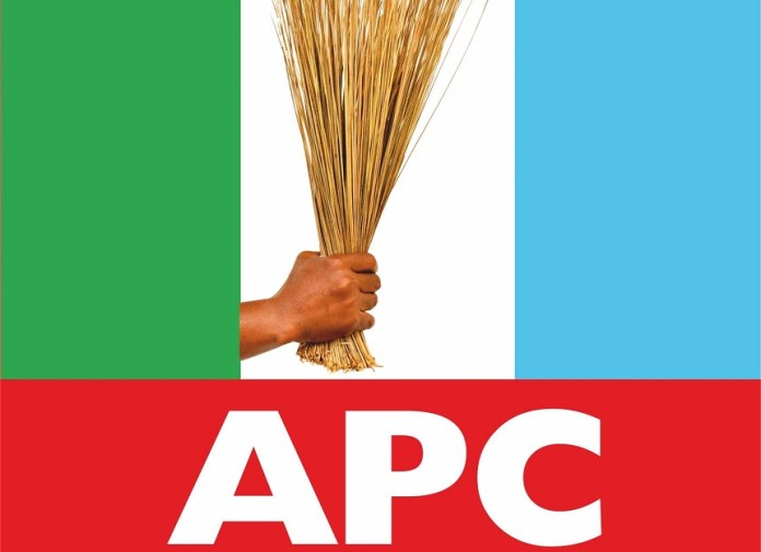 Kalu's S/Court Victory: Judiciary remains the last hope of common man - APC