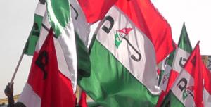 PDP commends FG over successes against banditry, other crimes in Zamfara
