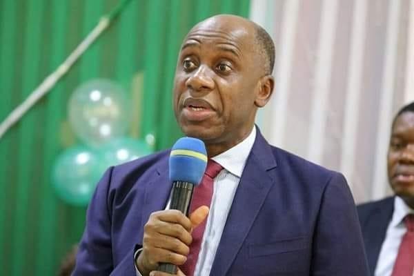 Minister inaugurates 11-member committee to probe NPA activities