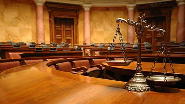 Court admits man to N500,000 bail over alleged defilement