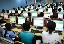 Registration: JAMB introduces USSD code