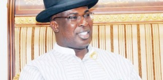 FG, Bayelsa, Shell to build oil research centre, museum at Oloibiri
