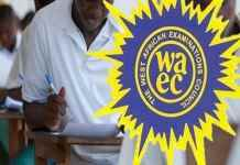 Reps committee asks FG to reverse decision on 2020 WASSCE