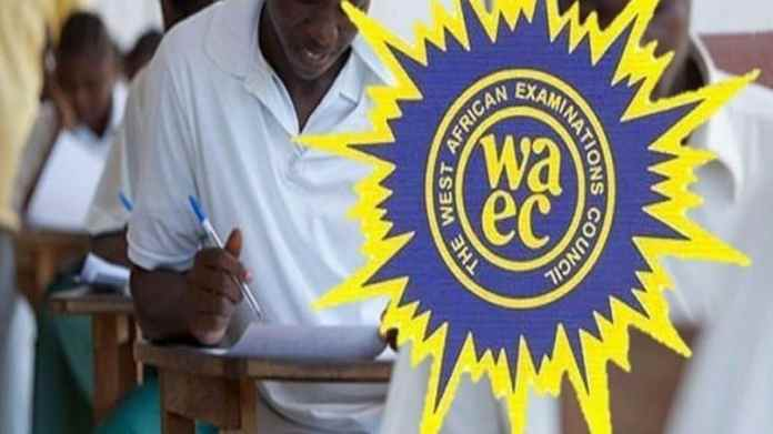 WAEC: Nigeria's non-participation in WASCE will cause irreparable damage – Afe Babalola