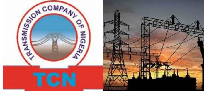 Electricity: Nigeria's power sector records all-time peak of 5, 4590 MW — TCN