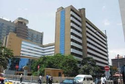 NPA's retirees to petition presidency over BoI building