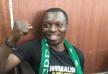 Agba Jalingo: ECOWAS Court fines Nigeria govt N30m compensation