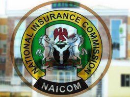 NAICOM issue licenses 5 new insurance firms