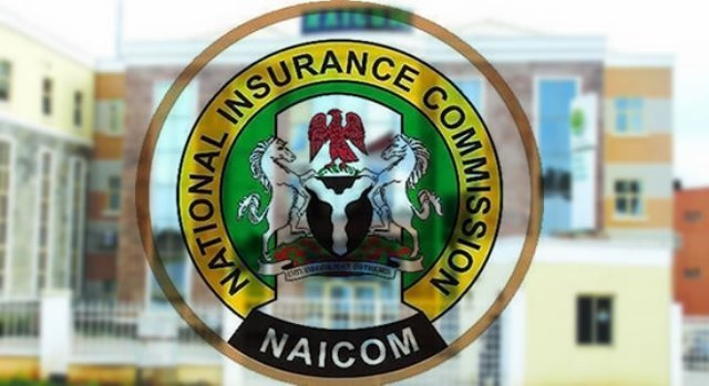 Fake Insurance: NAICOM raises alarm, launch digital insurance strategies