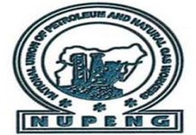 NUPENG begins strike today, as talks with LASG end in deadlock