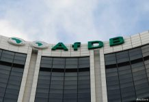 IWD: AfDB approves $1.3m grants for women's access to digital finance