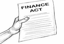 Stakeholders differ on impact of Finance Act 2020 on businesses