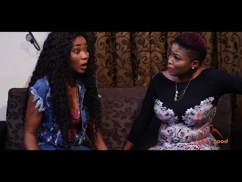 Image result for Eewo Ibi - Latest Yoruba Movie 2020 Drama Starring Jumoke Odetola | Ayo Adesanya