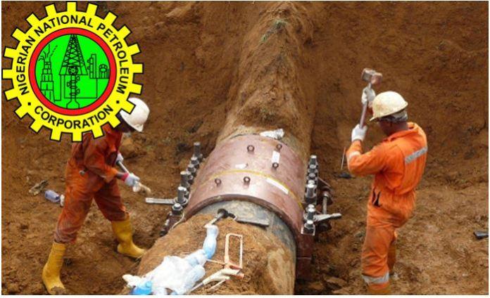 Crude Oil:Despite non production, pipeline vandalism rises in Nigeria