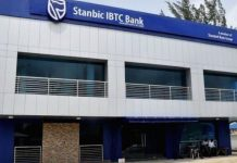 Stanbic IBTC Urges Nigerian Youths to harness opportunities in Agric via Tech