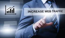 Image result for The Fastest Ways to Bring Traffic to a New Website